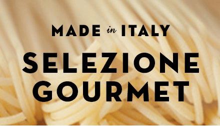 Amazon amplia il negozio Made in Italy con la categoria Vino e Prodotti Alimentari Gourmet
