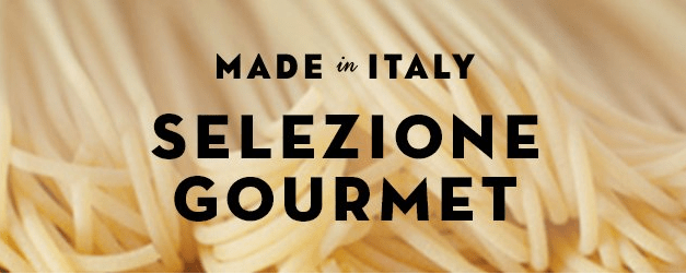 Amazon amplia il negozio Made in Italy con la categoria Vino e Prodotti Alimentari Gourmet