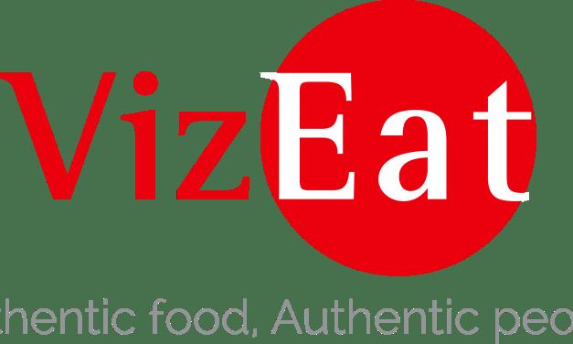 VizEat : il social eating piace anche ai fondi