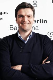 Angelo Di Sena