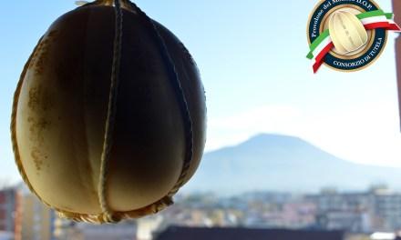 PROVOLONE DEL MONACO DOP Gran Galà il tre dicembre a Vico Equense