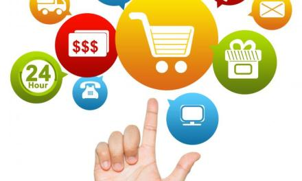 Digital Transformation for Grocers