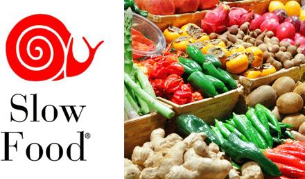 Slow Food Editore al Salone del Libro di Torino: quando il buon gusto entra nel tempo dell'editoria