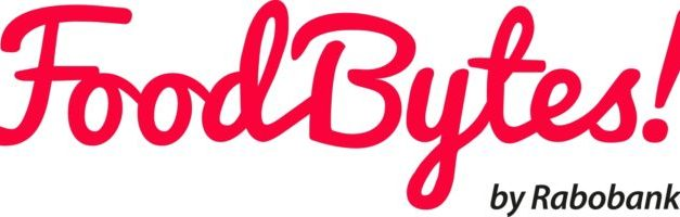 Last Chance to Apply to Pitch at FoodBytes!