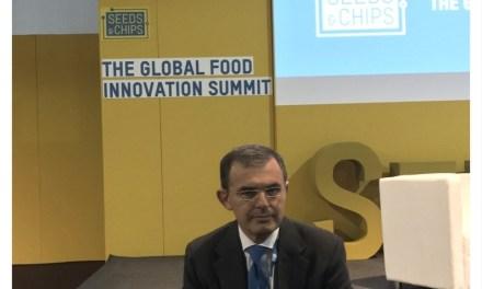 Simbiosity presenta la ricerca sulle realtà innovative in Italia nel mondo agri-food