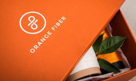 Ferragamo e Orange Fiber: il nuovo connubbio