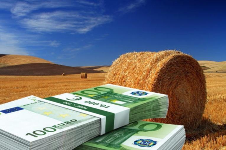 Agricoltura : nuovi stanziamenti Intesa Sanpaolo-Mipaaf