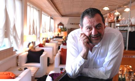 """Solania presenta """"il Mio S. Marzano D.O.P."""""""