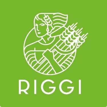 Molini Riggi presenta Pizza maestro, dal 19 al 21 Novembre a Gustus