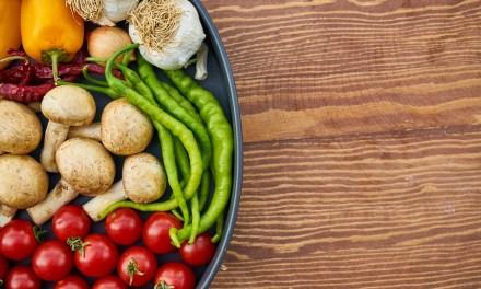 Tra cibo e migrazione: Il Villaggio delle Idee