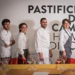 """""""Primo Piatto dei Campi 2018"""": ecco i vincitori del progetto promosso da LSDM e Pastificio dei Campi"""