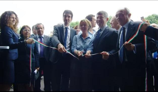 CIBUS 2018: EDIZIONE SPECIALE PER L'ANNO DEL CIBO
