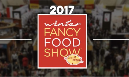 Winter Fancy Food : l'italia alla conquista degli USA