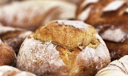 Panatura Protect così il pane si conserva di più