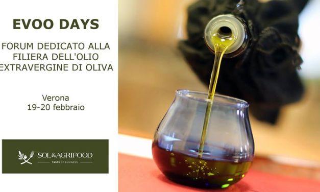 Agli Evoo Days focus Cina e nuove opportunità di export per le PMI italiane