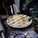 """Intervista a Francesco Pruneddu – con il suo profilo Instagram ha conquistato il primo posto al """"Cucina Blog Award"""""""