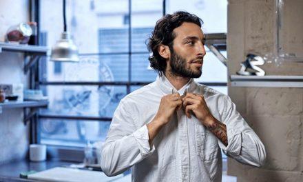 Floriano Pellegrino: le sue esperienze internazionali e la rivoluzione della tradizionale cucina salentina