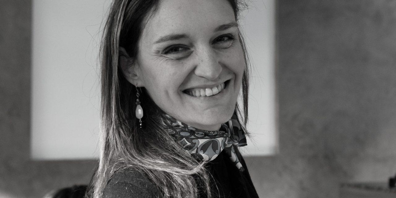Simona's Kitchen: una docente di marketing che si diletta nel food