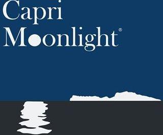 Intervista ad Alberto Celentano, Direttore Commerciale di Capri Moonlight