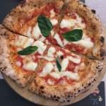 Regione Campania – 50 Borse di studio per la qualifica professionale di pizzaiolo