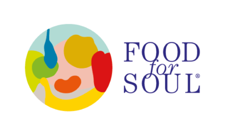 Grundig presenta: Respect Food Night per Food for Soul