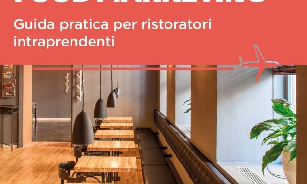 5 giugno, Salerno – Digital Food Marketing Guida Pratica per Ristoratori Intraprendenti
