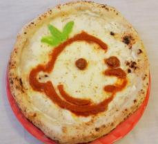 Pizza-schiappa_Ristorante-Umberto_Napoli-Greg
