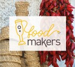 Redazione Foodmakers