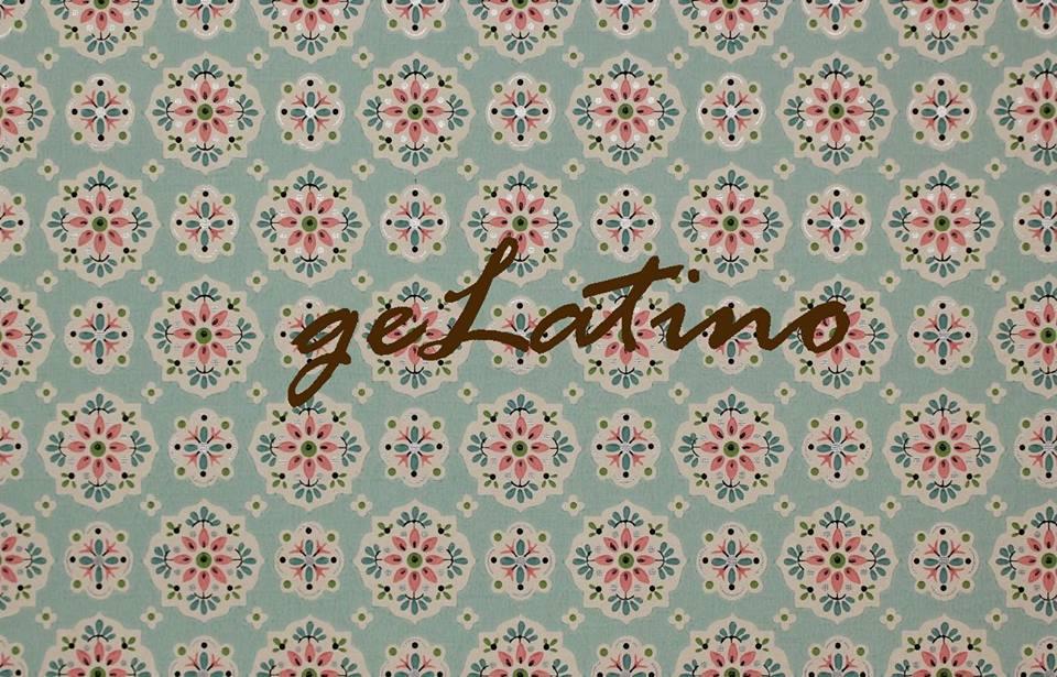GeLatino: un gelato tutto italiano a Patrasso