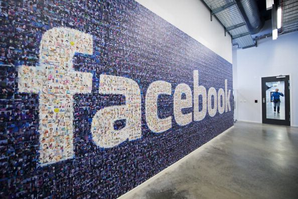 Facebook – Classifica degli Chef più amati