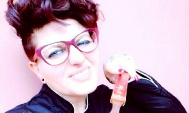 La Foodblogger Clara Varriale ed il suo Sciuè Sciuè