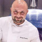 Giuseppe Pignalosa porta la sua pizza anche Salerno – apertura il 20 Settembre 2018