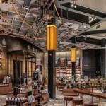 Basta attese: Starbucks inaugura a Milano