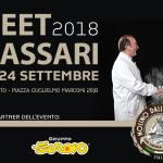 Meet Massari, Iginio Massari e Giuseppe Amato insieme per un grande spettacolo di alta pasticceria