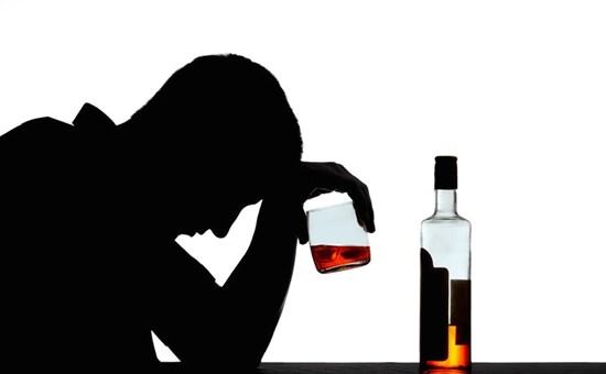 OSSERVATORIO NUTRIZIONALE: I DANNI DELL'ALCOL ALLA SALUTE