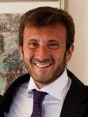 Luigi Cristiani