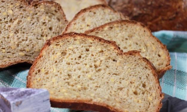 Il diabete si cura con il pane: lo dice l'Università di Padova