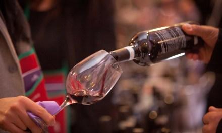 A Napoli i migliori vini italiani del 2019: domenica 28 ottobre i Tre Bicchieri all'Hotel Excelsior