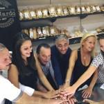 Panificio De Nardo – 40 anni di storia ad Avellino