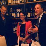 VitignoItalia presenta il suo progetto Academy: Mariella Caputo la prima ambasciatrice