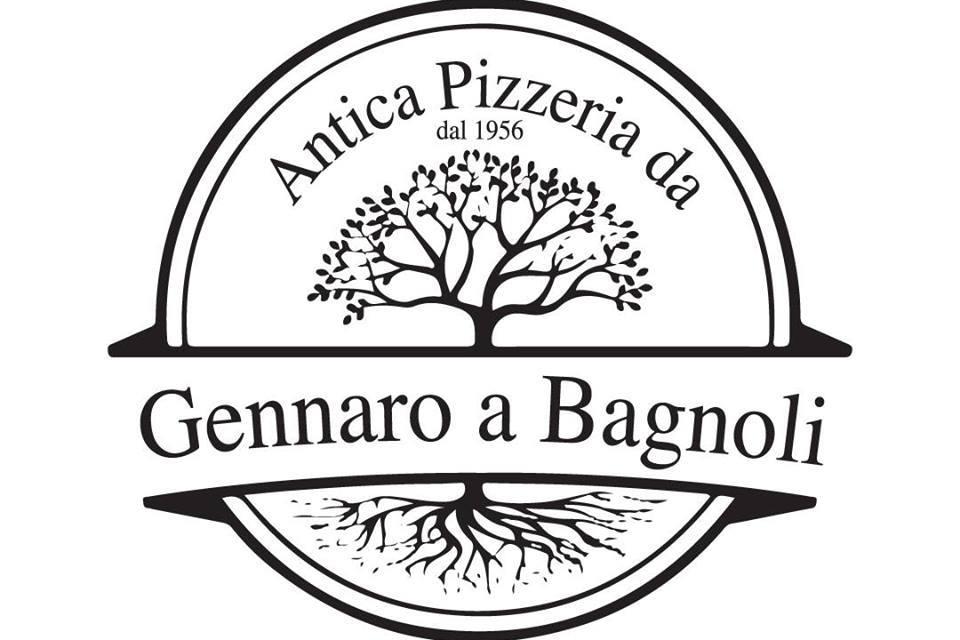 """I° Tappa Degustì: """"Antica Pizzeria da Gennaro"""", giovedì 29 novembre ore 20:00"""