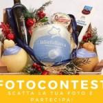Foto Contest by Foodmakers & Caseificio La Stella Bianca