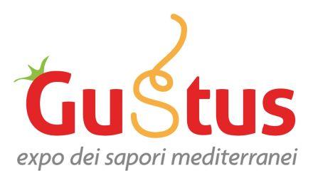 Oggi è iniziato Gustus – Ecco le novità