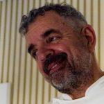 Intervista a Mauro Uliassi – L'amore per la moglie è stata la svolta