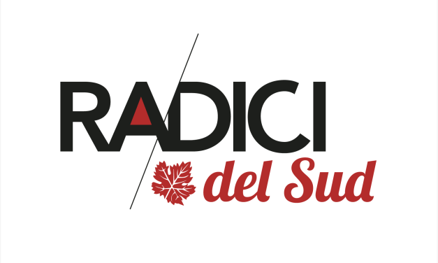 Radici del Sud 2019: torna il salone del vino e dell'olio del Sud Italia