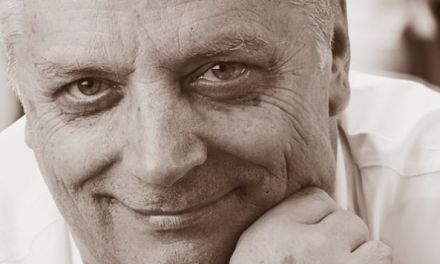 Intervista al Maestro Iginio Massari: la sfogliatella napoletana è il dolce migliore al mondo