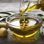I grandi chef omaggiano l'olio extravergine – Roma, sabato 8 dicembre