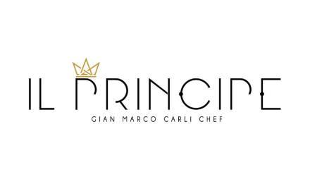 A pranzo da Il Principe di Gian Marco Carli