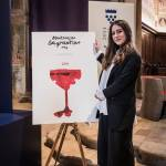 Il Montefalco Sagrantino Docg attraverso l'arte e la cucina: ecco i tre concorsi nazionali