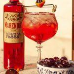 Marendry-Spritz
